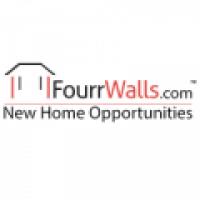 Fourrwalls - www.fourrwalls.com