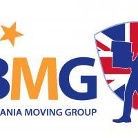 Bhesania Moving Group Ltd - www.bmovinggroup.com