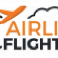 Airline-Flights - www.airline-flights.us