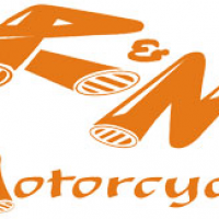 R&M Motorcycles - www.randmmotorcycles.co.uk