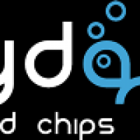 Frydays Fish and Chips - www.frydaysfisheries.co.uk