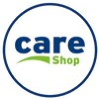 Care Shop - www.careshop.co.uk