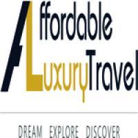 AffordableLuxuryTravel - affordableluxurytravel.co.uk
