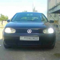 Volkswagen Golf 1.4 LT