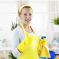 Commercial Office Cleaning Services Melbourne - www.commercialcleaninginmelbourne.net.au