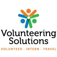 Volunteering Solutions - www.volunteeringsolutions.com
