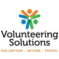 Volunteering Solutions - www.volunteeringsolutions.com