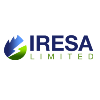 Iresa Energy - www.iresa.co.uk