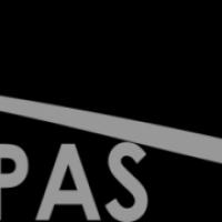 Superior Spas - www.superiorspas.co.uk
