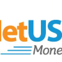 CashNetUSA - www.cashnetusa.com
