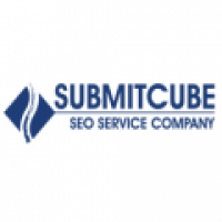 Submitcube - www.submitcube.com
