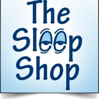 The Sleep Shop www.thesleepshop.co.uk