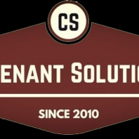 Covenant Solutions - www.covenantsol.co.uk