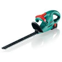 Bosch AHS41 Cordless Hedge Trimmer