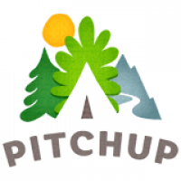 Pitchup.com - www.pitchup.com