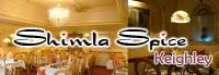 Shimla Spice, Keighley
