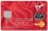 Virgin Credit Card