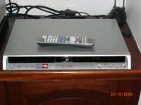 Panasonic DMREX75