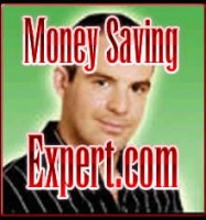 Money Saving Expert www.moneysavingexpert.com