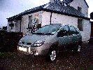 Renault RX4 1.9DCi
