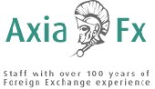Axia Fx Foreign Exchange www.axiafx.com