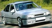 Vauxhall Cavalier GSi 16V C20XE