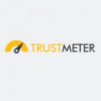 TrustMeter - trustmeter.co