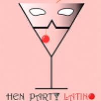 Hen Party Latino - www.henpartylatino.com