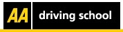 The AA Driving School, nationwide UK