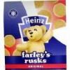 Farleys Rusks 4 Month Original
