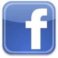 Facebook www.facebook.com