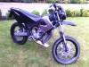 Derbi Senda R 50cc