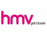 HMV - www.hmv.co.uk