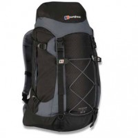 Berghaus Freeflow