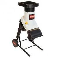 Ryobi ESR-2240 Electric Garden Shredder/Mulcher