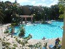 Puerto Plata, Casa Marina Reef Hotel