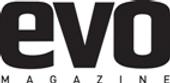 Evo www.evo.co.uk
