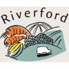 Riverford Farm Organic Vegbox Home Delivery