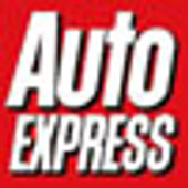 Auto Express Car Reviews www.autoexpress.co.uk