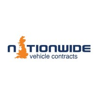 Nationwide Vehicle Contracts www.nationwidevehiclecontracts.co.uk