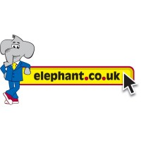 Elephant Car Insurance - www.elephant.co.uk