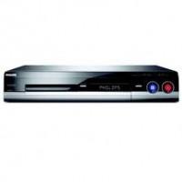 Philips DVDR7260H DVD Recorder / HDD Recorder
