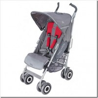 Maclaren Techno XT Umbrella Stroller