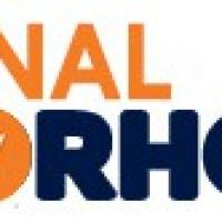 National Motorhomes - www.nationalmotorhomes.co.uk
