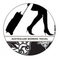Australian Womens Travel - www.australianwomenstravel.com