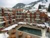 Aspen, Hyatt Grand Aspen