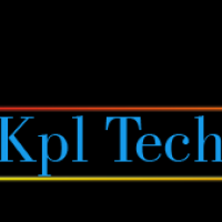 KPL Tech Solution - www.kpltechsolution.com