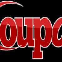 Coupodes - www.coupodes.com