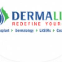 Hair & Skin Care Treatment - www.dermalife.co.in