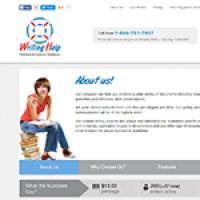 Writing-Help.com - Writing-Help.com